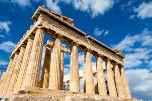 Grèce