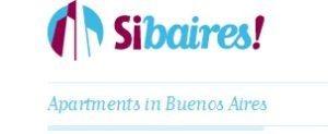 Sibaires