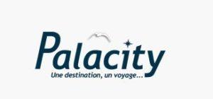 palacity