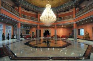 Hotel_Marrakch
