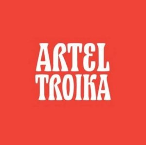 Artel Troika