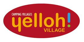 Logo_Yelloh! Village