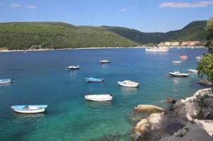 croatie_article
