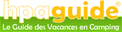 hpaguide logo