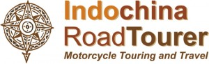 logo indochina roadtourer